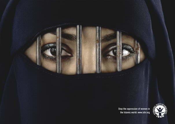 Controversial-Advertisements_16.jpg