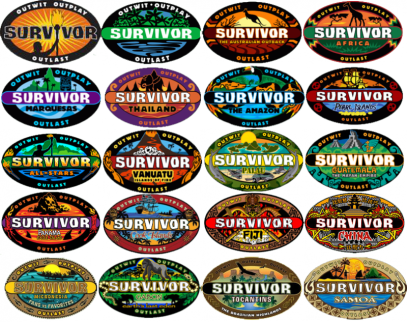 Survivor-season-20.png