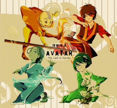 Avatar-.The.Last.Airbender.full.964398.jpg