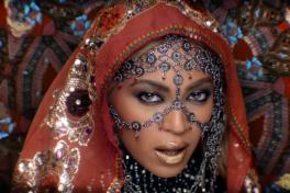 Beyonce-Coldplay-640x427-640x427.png