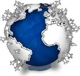global-village.jpg