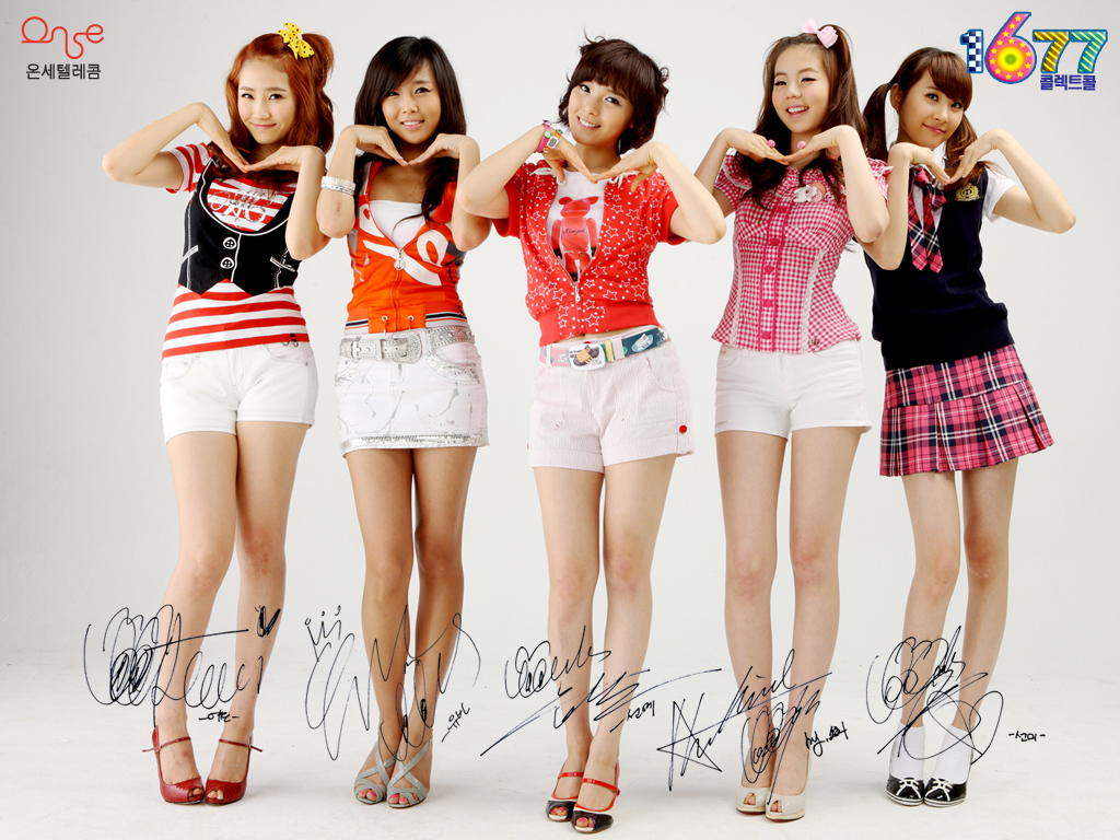 ec9b90eb8d94eab1b8ec8aa4-wondergirls-in-short-skirts-doing-cute-faces