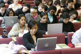 International_Students