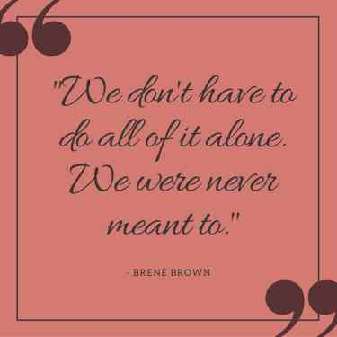 Brene-Brown-Inspiring-Quotes