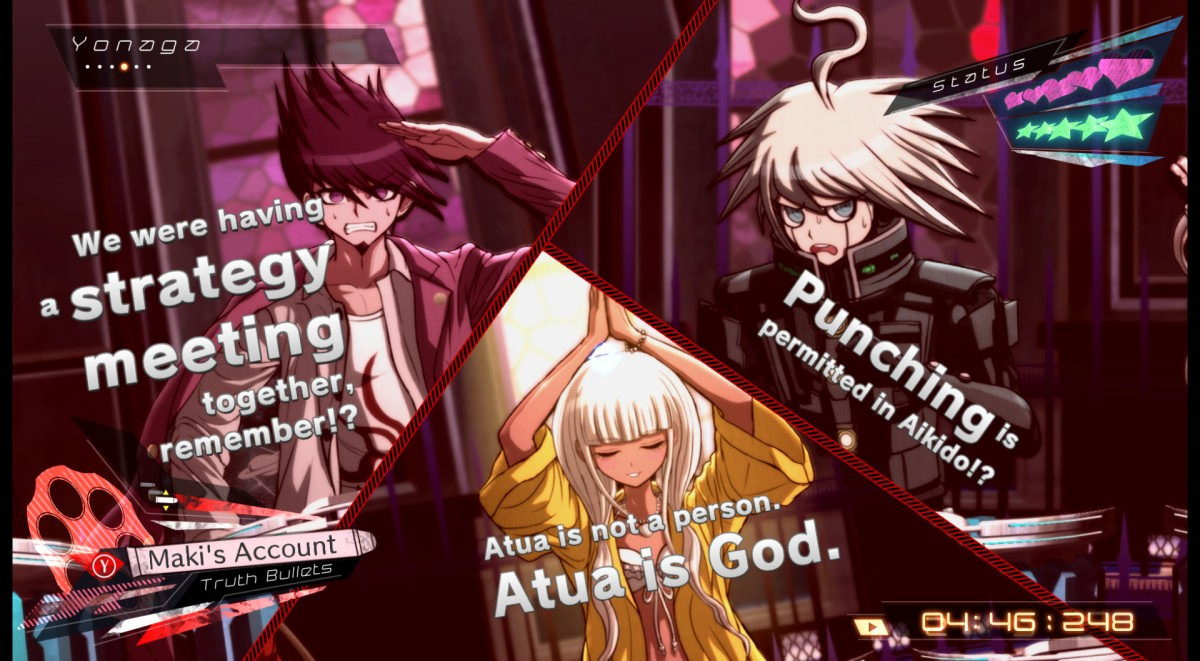 danganronpa-v3-killing-harmony-ps4-review-truth-versus-lies-9.jpg