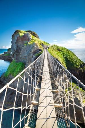 depositphotos_126618498-stock-photo-in-northern-ireland-rope-bridge.jpg