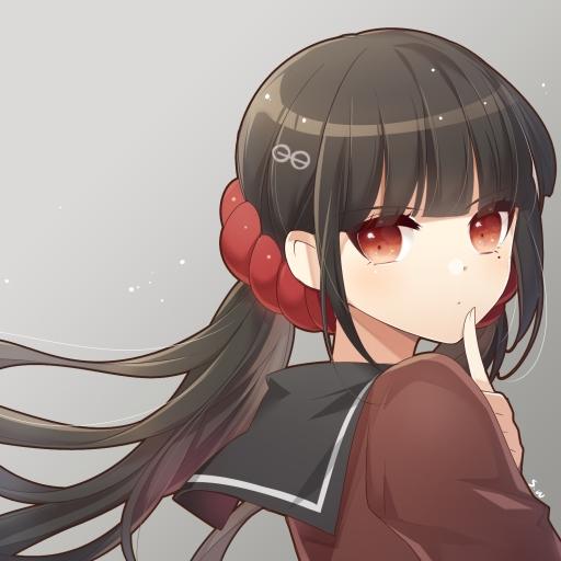 Harukawa.Maki.full.2045314.jpg
