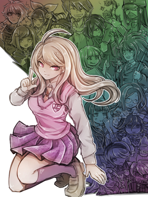 new_danganronpa_v3_by_riyuta-davbc2v.jpg