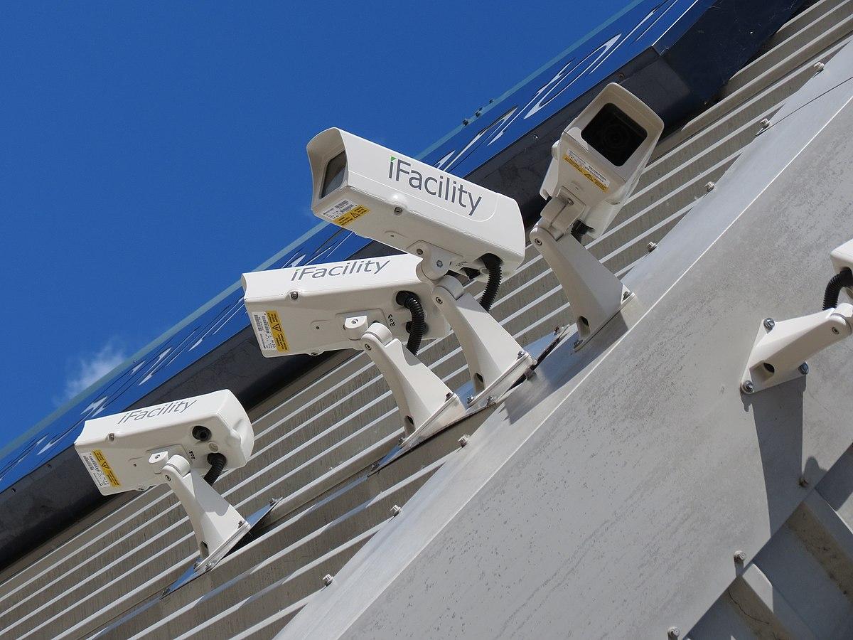 1200px-IFacility_CCTV_Cameras.jpg